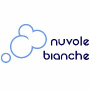 Nuvole Bianche logo