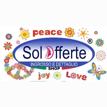 SolOfferte logo