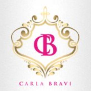 Carla Bravi logo