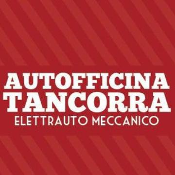AUTOFFICINA TANCORRA logo
