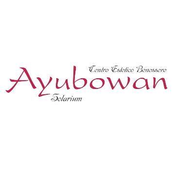 Ayubowan Estetica Pessano con Bornago logo
