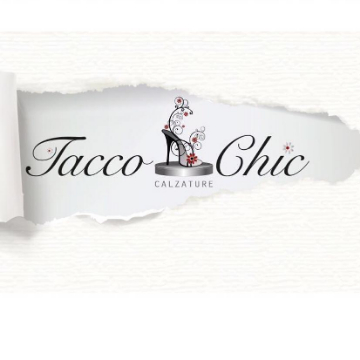 Tacco Chic Fashion Store logo