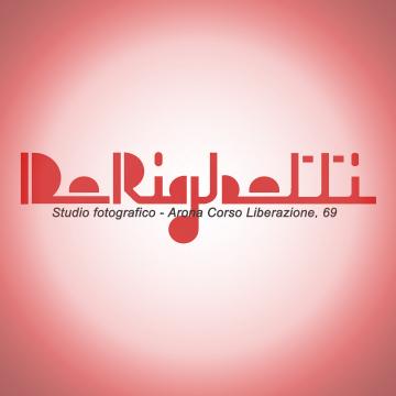 Foto De Righetti logo