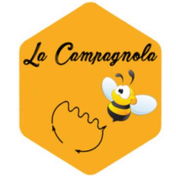 La Campagnola logo