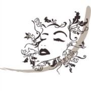 La Fonte della Bellezza logo