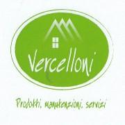 Vercelloni. Prodotti, manutenzioni, servizi logo