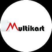 Multikart srl logo