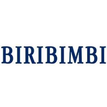 Biribimbi logo