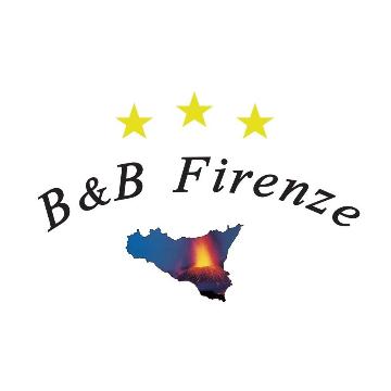 B&B firenze logo