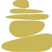 L' Oasi del Benessere logo