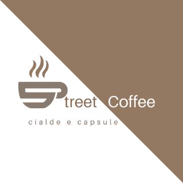 streetcoffee logo