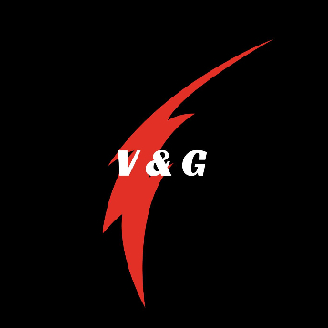 V&G Evolution logo