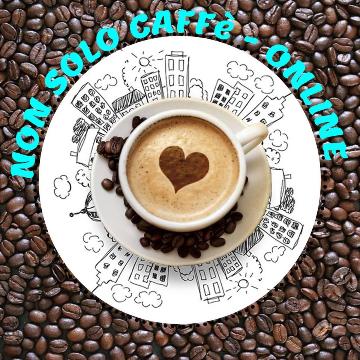 Non solo caffè online logo
