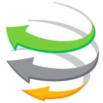 EMISFERO logo