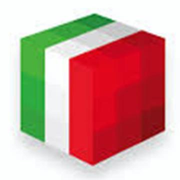 New Translation Services logo