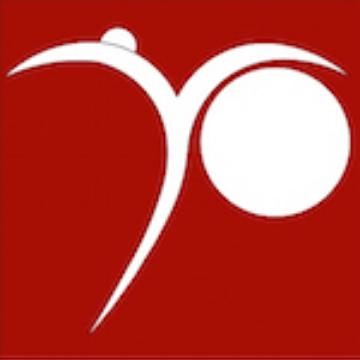 tensegrity pilates logo