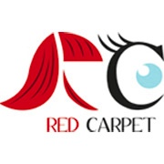 Red Carpet di Lanfranco Mugni logo