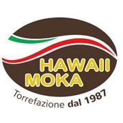 CAPSULE NESPRESSO-A MODO MIO- DOLCE GUSTO-POINT-CIALDE logo