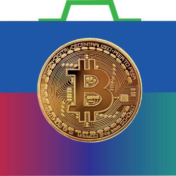 A Scuola di Crypto logo