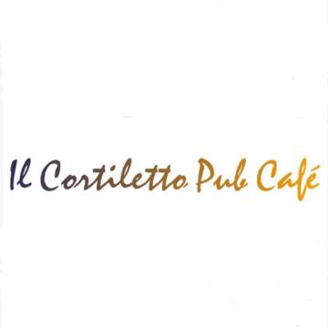 Il Cortiletto logo