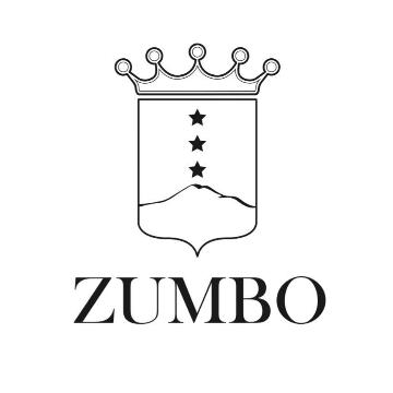 Zumbo Vini dell'Etna logo