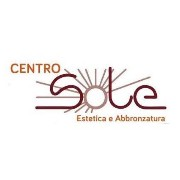 Centro Sole Estetica Evoluta e Abbronzatura logo