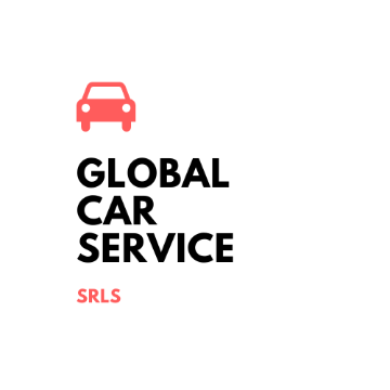Global Car Service srls logo