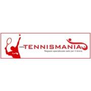 Tennismania srl logo