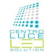 CENTRO LUCE LED SOLUTION logo
