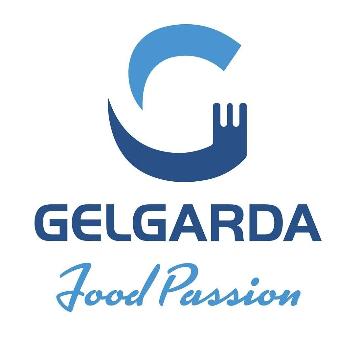 GelGarda Food Passion logo