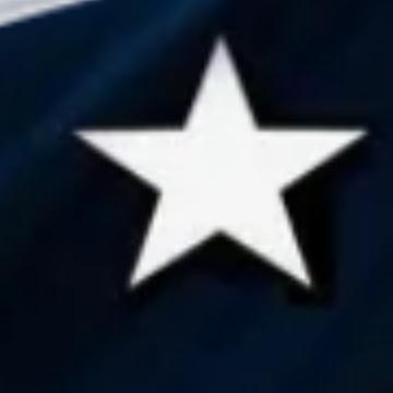 Stars Studio logo