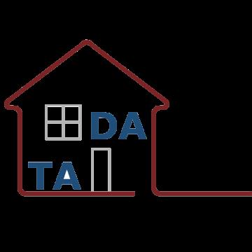Dario Taralli logo