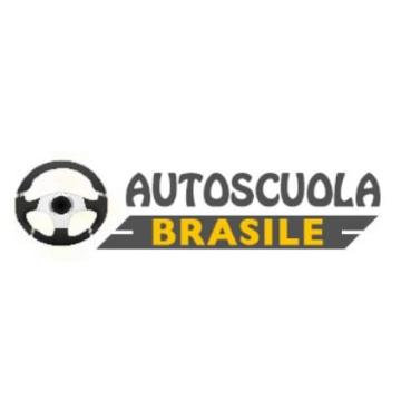 Autoscuola Brasile logo
