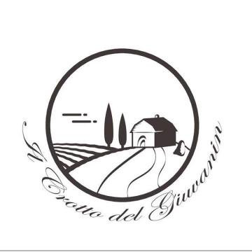 CROTTO DEL GIUVANIN logo