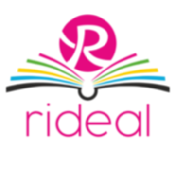 Rideal logo