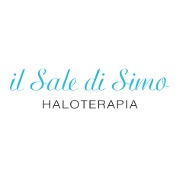 Il Sale di Simo logo
