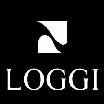 Loggi Calzature logo