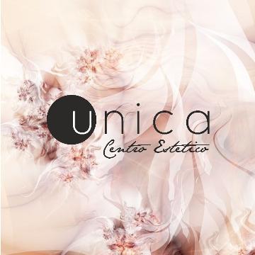 UNICA Centro Estetico logo