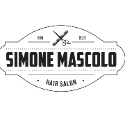 Simone Mascolo Hair Salon logo