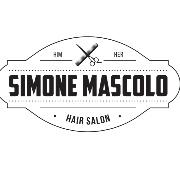 Simone Mascolo Hair Salon logo