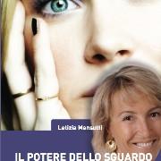 Dr Letizia Mansutti logo