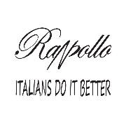 RaNpollo logo