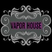 Vapor House logo