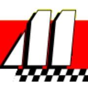 Modeltecnica logo