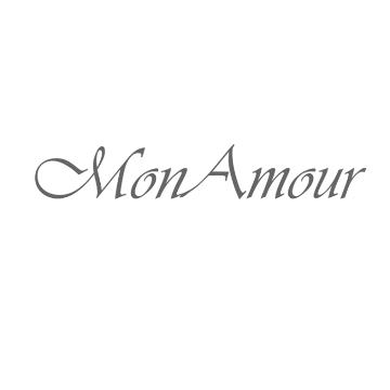 MonAmour logo