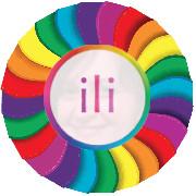 Ailight Colori e Suoni logo