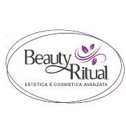 Centro estetico Beauty Ritual logo