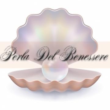 Perla del Benessere logo