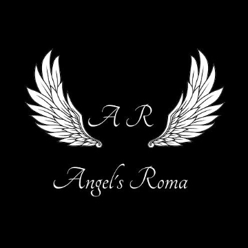 Angel's Abbigliamento logo