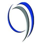 SILVAGNI GROUP PARRUCCHIERE logo